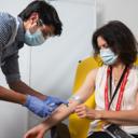 COVID-19 Clinical Trial