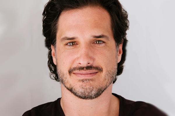 Peter Drobac
